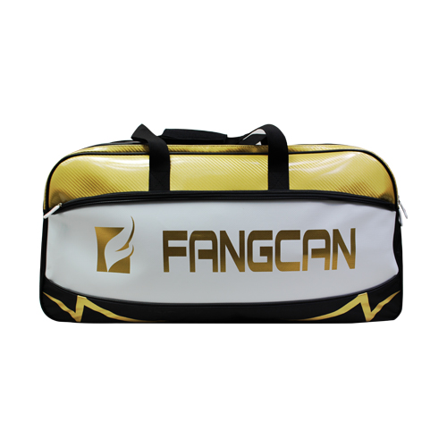 Multi-function Bags