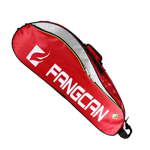 Tennis & Squash Bags
