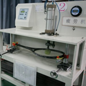 String Tension Testing Equipment