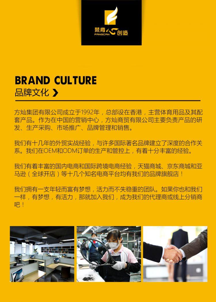 A2_Brand Culture